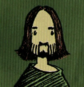Juan Ramón Carneros