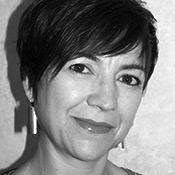 Lidia Sanchis