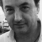 Xavier Latorre