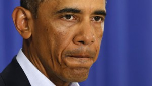 Barack_Obama-condena-decapitacion-asesinato-periodista-James_Foley-Estado_Islamico_MDSIMA20140820_0198_21