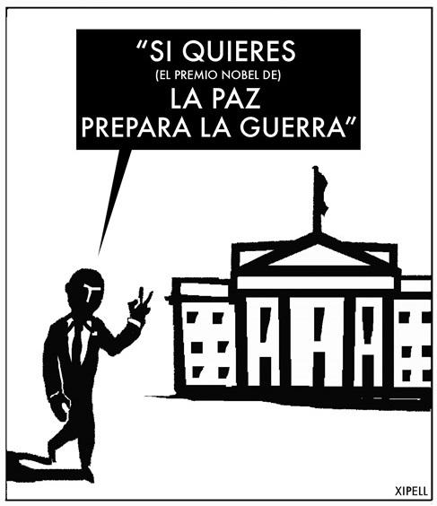 1 portada RECORTADA BUENA