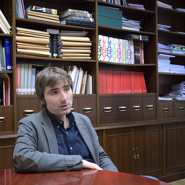 Alfonso-Palacio-Entrevista-Revista-Gurb-1
