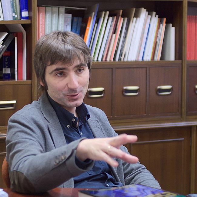 Alfonso-Palacio-Entrevista-Revista-Gurb-10