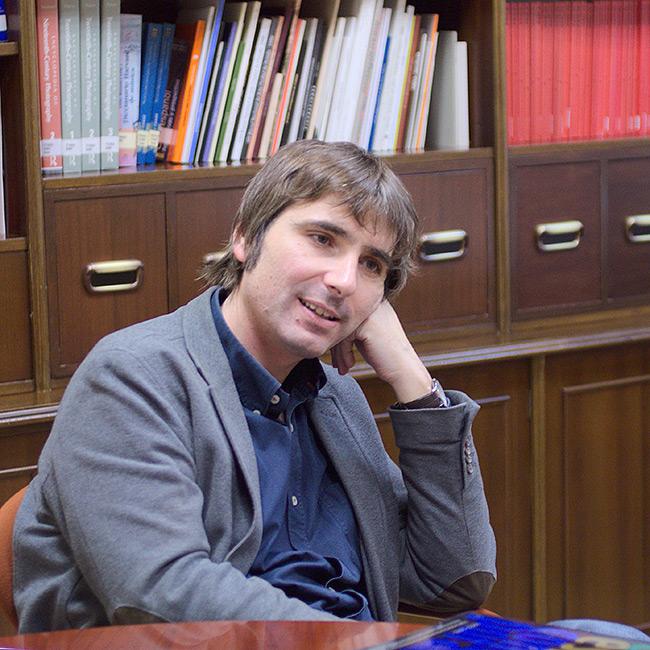Alfonso-Palacio-Entrevista-Revista-Gurb-11