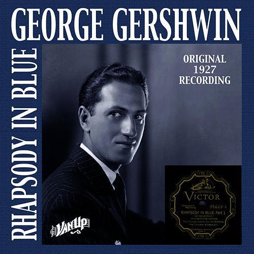 www.lalupaweb.com-george-gershwin