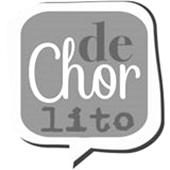 DeChorlito