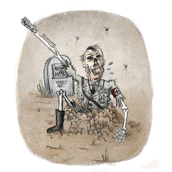 el-koko-fascismos-hitler-resucita