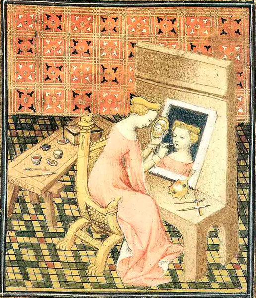 Bocaccio-mujeres-ilustres