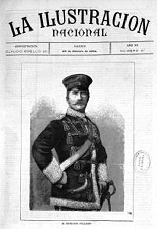 ilusesp1894