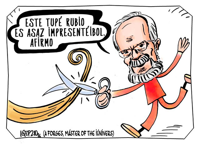 igepzio-forges
